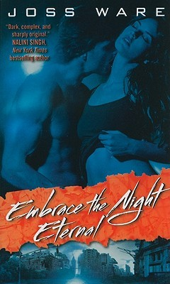 Embrace the Night Eternal (2010)