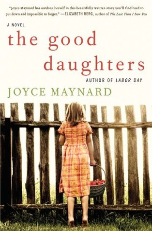 The Good Daughters (2010)