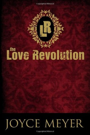 The Love Revolution (2009)