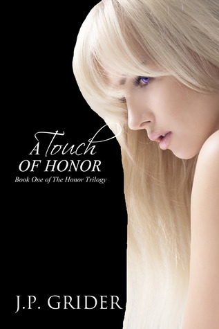 A Touch of Honor (2013)