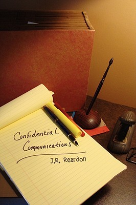 Confidential Communications (2008)