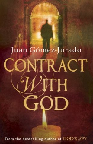 Contract with God (2000)