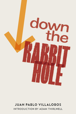 Down the Rabbit Hole (2010)