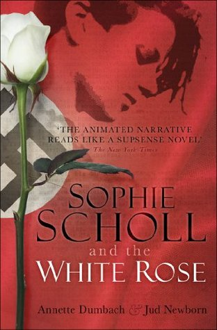 Sophie Scholl and the White Rose (2011)