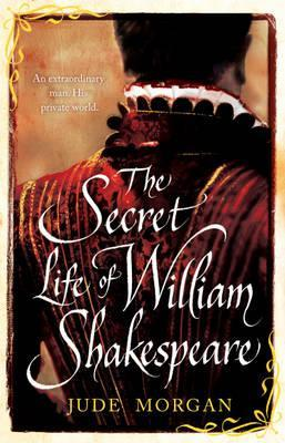 Secret Life of William Shakespeare (2012)