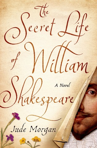 The Secret Life of William Shakespeare (2014)