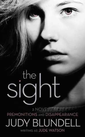 The Sight (2010)