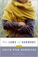 Laws of Harmony (2009)