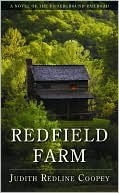Redfield Farm: A Novel of the Underground Railroad (2000)