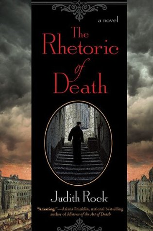 The Rhetoric of Death (2010)