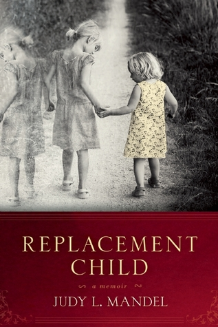 Replacement Child (2013)