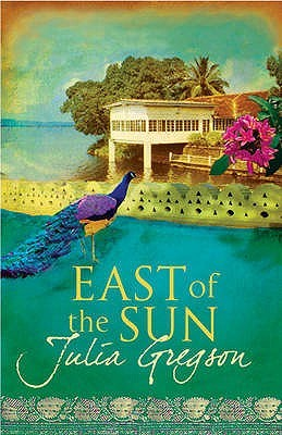 East of the Sun (2008)