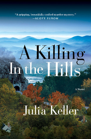 A Killing in the Hills (2012)
