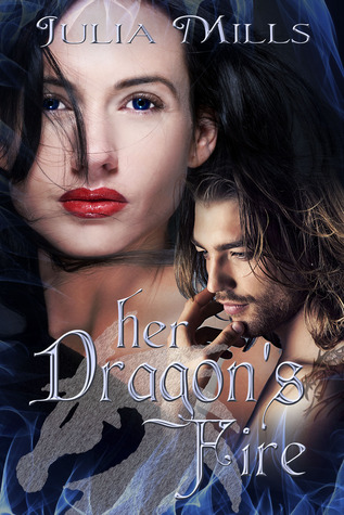 Her Dragon's Fire (2000)