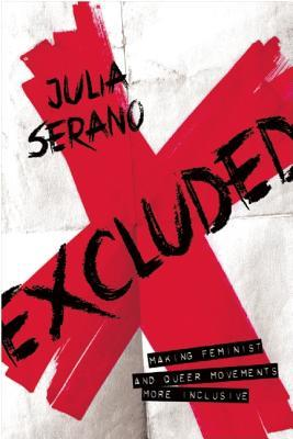 Excluded: Making Feminist and Queer Movements More Inclusive