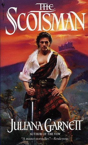 The Scotsman (1998)