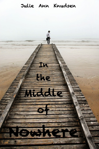 In the Middle of Nowhere (2012)