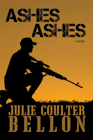 Ashes Ashes (2013)