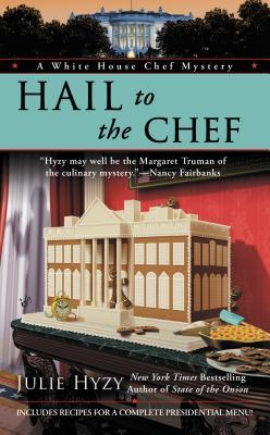 Hail to the Chef (2008)