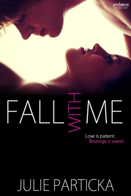 Fall with Me (2014)