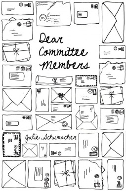 Dear Commitee Members (2014)
