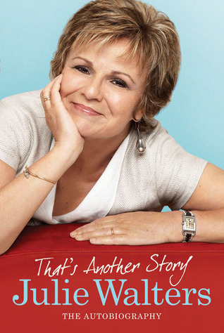 That's Another Story: The Autobiography (2008)