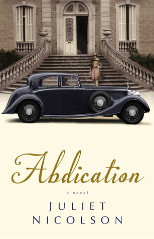 Abdication (2012)