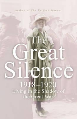 The Great Silence (2009)