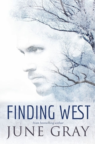 Finding West (2000)