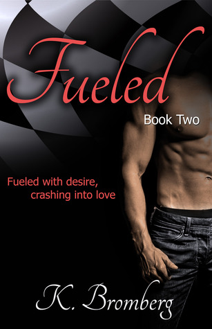 Fueled (2013)