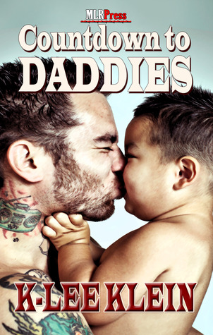 Countdown to Daddies (2012)