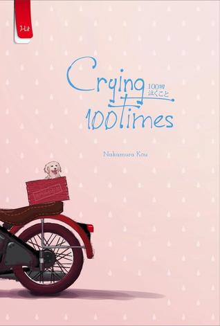 Crying 100 Times (2013)