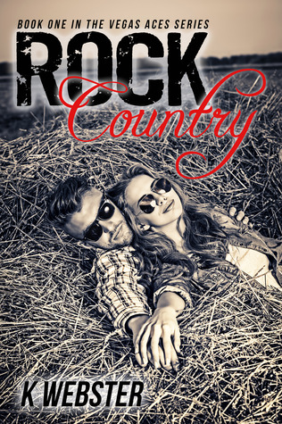 Rock Country (2000)