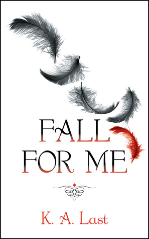 Fall For Me (2013)