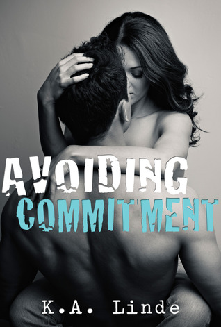 Avoiding Commitment (2012)