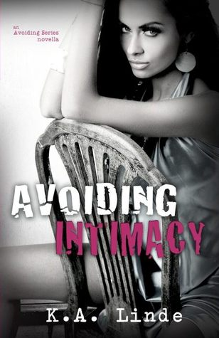 Avoiding Intimacy (2013)