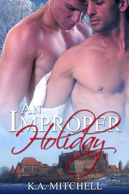 An Improper Holiday (2009)
