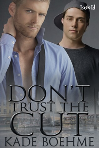 Don't Trust the Cut (2013)