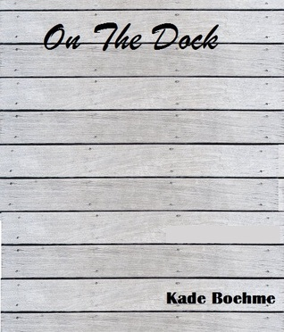 On The Dock (2012)