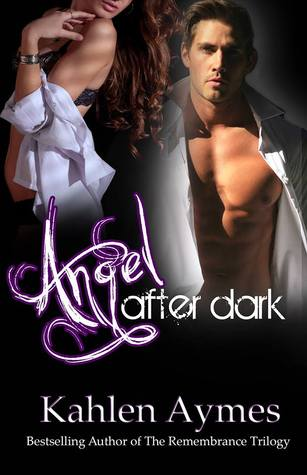 Angel After Dark (2014)