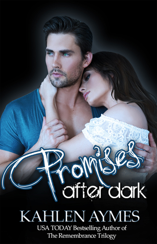Promises After Dark (2014)