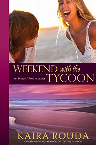 Weekend with the Tycoon (2014)