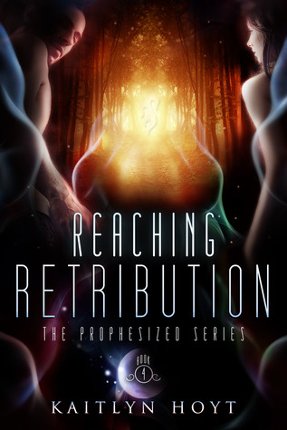 Reaching Retribution (2013)