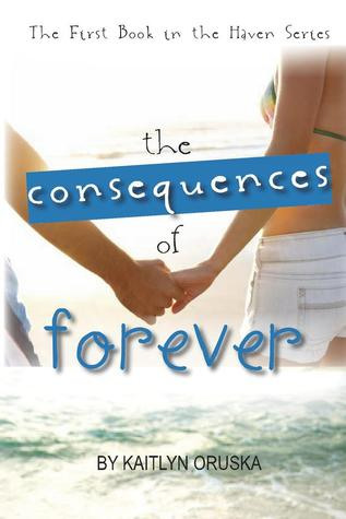 The Consequences of Forever (2013)