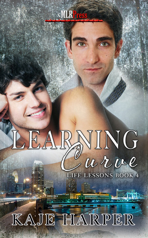 Learning Curve (2013)