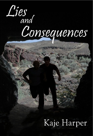 Lies and Consequences (2011)