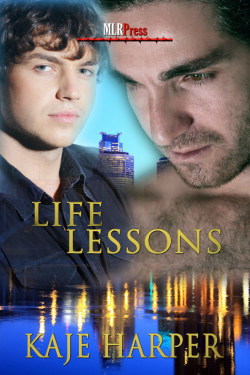 Life Lessons (2011)