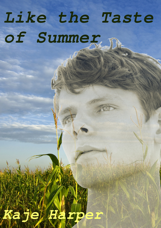 Like the Taste of Summer (2011)