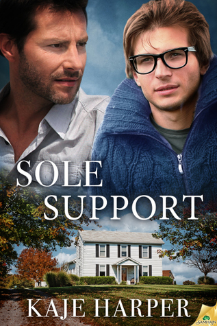Sole Support (2013)