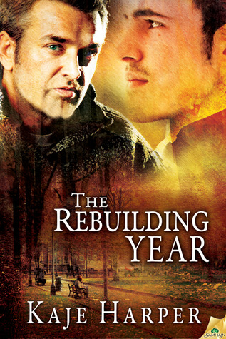 The Rebuilding Year (2012)